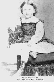 1873 Charlotte