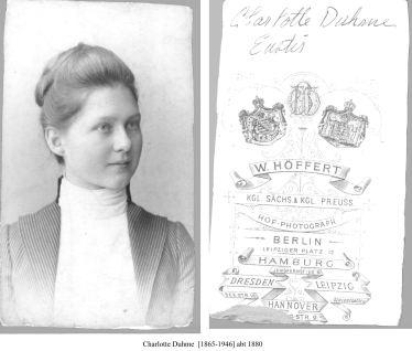 1875 Charlotte